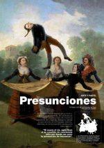 Mis colaboraciones con la revista Aragón en Portada: Becerril por los aires