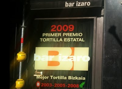 Tortilla_estatal