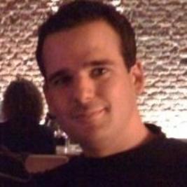 Jordi Castelló