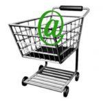 Comprar por internet