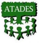 Soy voluntario virtual de ATADES ¿Y tú?