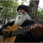 Formas de pagar a un músico sin dinero