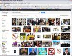 Google siempre tiene la razón. ¿Quiénes son los más desfavorecidos?