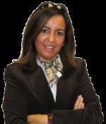 Mensajes directos › con Fatima Martinez: «Cuando alguien me interesa procuro conocerle en persona»