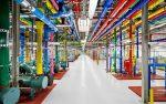 SEO ficción: Google dominará el mundo