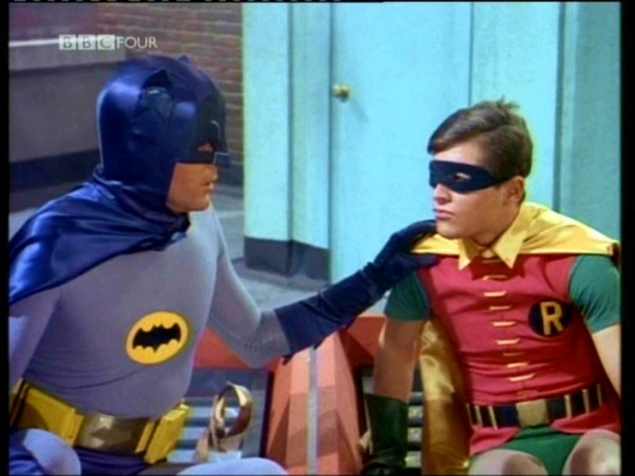 batman-retro-1966-91