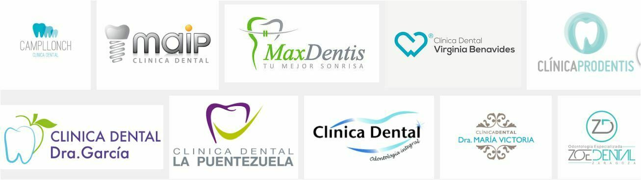 clinicas-dentales