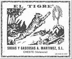 gaseosa-el-tigre creatividad