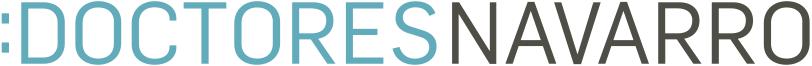logo-doctores-navarro